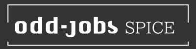 odd-jobs SPICE