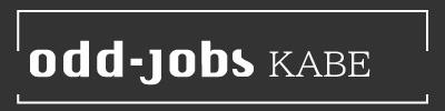 odd-jobs KABE