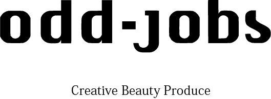 odd-jobs group